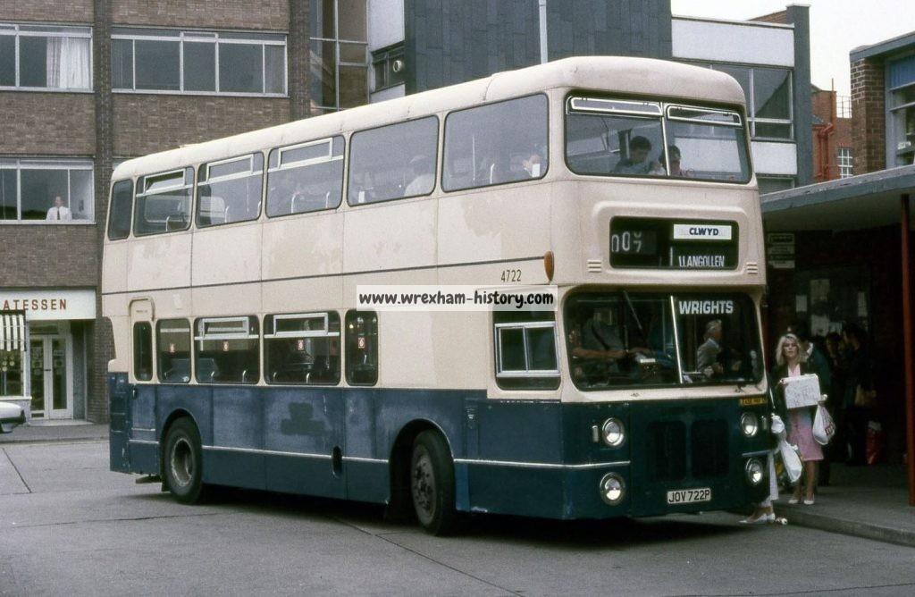 wrights-wrexham-jov772p-wrexham-1989