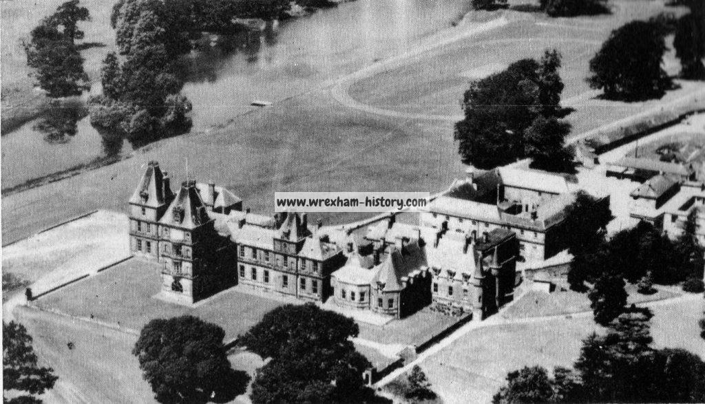 wynnstay-hall-ruabon-1975