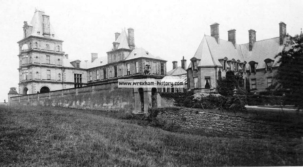 wynnstay-hall-ruabon-1920