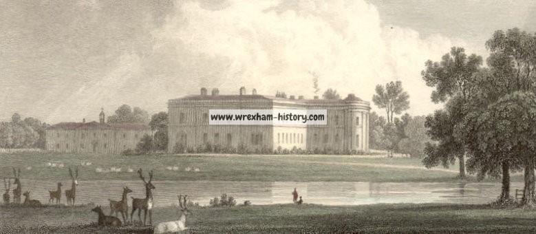 wynnstay-hall2