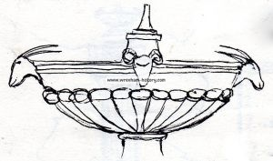 column-wynnstay-hall-drawing2