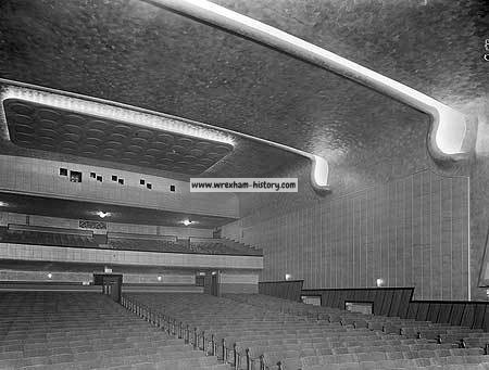 odeon-brook-street-wxm-3
