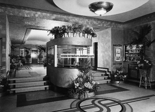 Abbot Hall Hotel