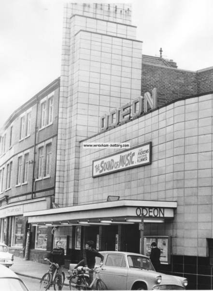 odeon_wrexham
