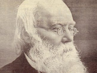 William Low