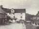 Chirk Mill 1909