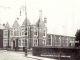 Church House, Regent Street 1909