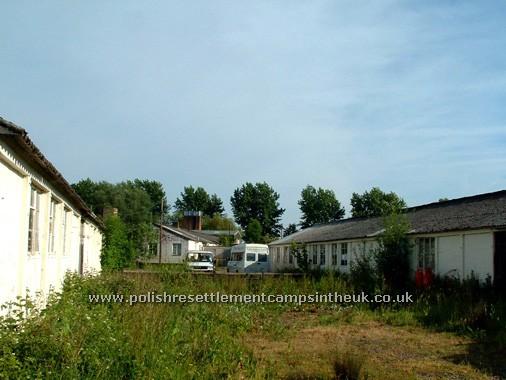 Penley Hospital