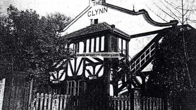Glynn Cinema