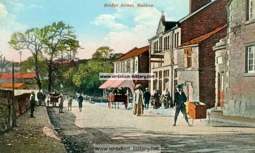 ruabon-bridgestreet1