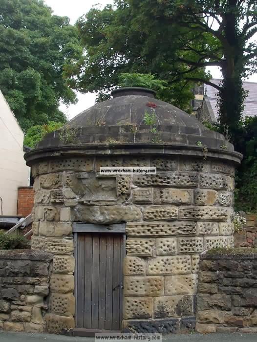 ruabon-roundhouse