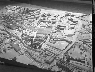 Town Plan 1967