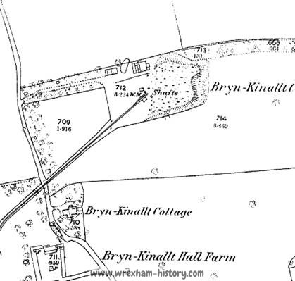 Brynkinalt-Colliery-2-map