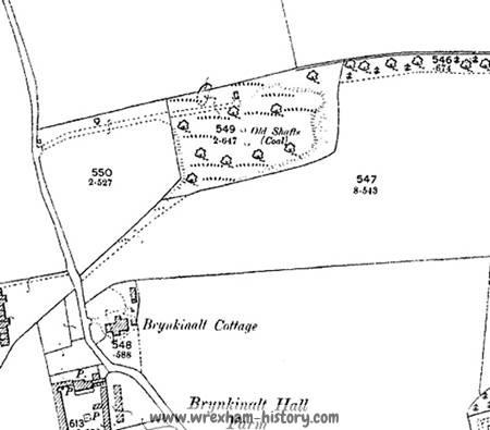 Brynkinalt-Colliery-3-map