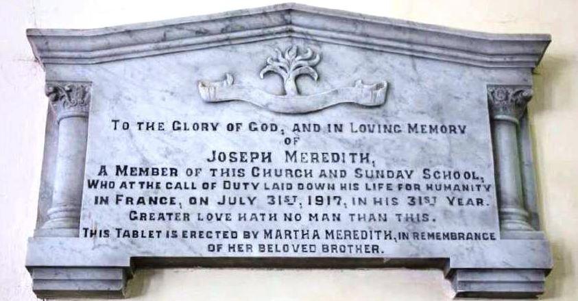 JOSEPH MEREDITH.JPG