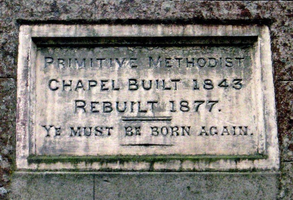 REBUILT 1877 STONE.JPG