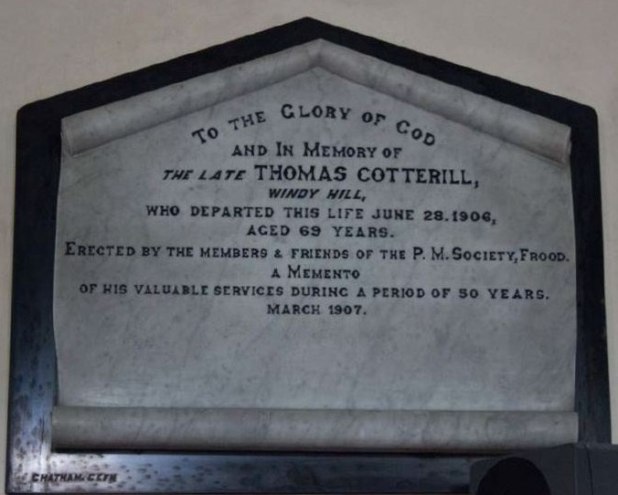 THOMAS COTTERILL  PHOTO.jpg