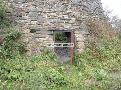 Remains-of-chimney-A-Pearce3